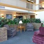 Photo of Plaza Inn