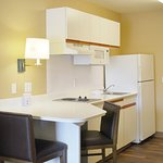 Photo of Extended Stay America - Orlando - Southpark - Equity Row