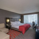 Holiday Inn Harrisburg/Hershey