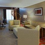 Holiday Inn Harrisburg/Hershey Foto