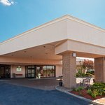 Holiday Inn Waterloo-Seneca Falls