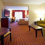 Holiday Inn Hotel & Suites Orange Park Foto