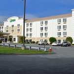 Photo of Holiday Inn Express Milford