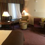 Photo of Holiday Inn Selma-Swan Court