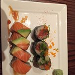 Photo of Piranha Killer Sushi