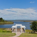 Holiday Inn Express Kent Island Foto