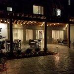 Courtyard Nashville SE/Murfreesboro