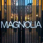 Photo of Magnolia Hotel Omaha