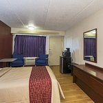 Photo of Red Roof Inn Atlanta - Norcross