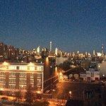Fairfield Inn & Suites New York Queens/Queensboro Bridge Foto