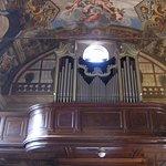 Photo of Chiesa San Rocco Lugano