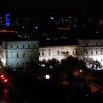 Gezi Hotel Bosphorus Photo