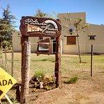 Foto van La Posada de Juan