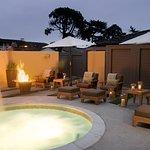 Photo of Casa Munras Garden Hotel & Spa