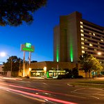 Photo of Holiday Inn Winnipeg South