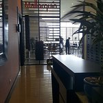 Foto de Sonesta Hotel Barranquilla