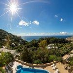 Hotel Mamela View