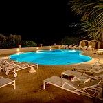 Hotel Mamela Foto