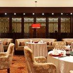 Holiday Inn Singapore Atrium Foto