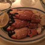 Photo of Joe's Seafood, Prime Steak & Stone Crab
