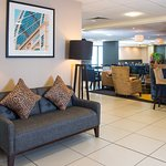 Photo of Holiday Inn Express London-Wimbledon-South