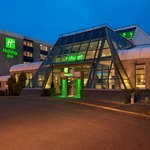 Photo of Holiday Inn Aberdeen - Exhibition Centre
