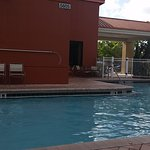 Holiday Inn Express Hotel & Suites Universal Studios Orlando