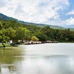 Photo de Mercure Chiang Mai