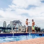 Photo of Holiday Inn Old Sydney