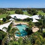 Mercure Sanctuary Golf Resort
