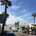 Manhattan Beach, USA