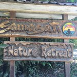 Samasati Retreat & Rainforest Sanctuary Image