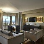 Photo of Porto Palacio Congress Hotel & Spa