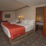 Photo of Holiday Inn Guatemala