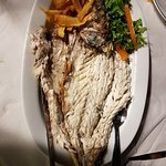 Photo of Fish Taverna Roula