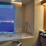 Photo of InterContinental Hotel Tokyo Bay