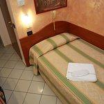 Photo de Hotel dore'
