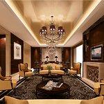Photo of Hilton Nanjing