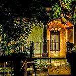 Photo of El Convento Boutique Hotel