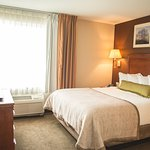 Photo of Candlewood Suites Loveland