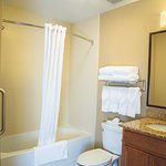 Photo of Candlewood Suites Loveland