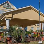 Foto de Country Inn & Suites By Carlson, Pensacola West