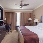 Photo of Holiday Inn Baton Rouge