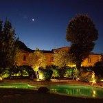 Foto di Sina Villa Medici