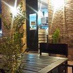 Photo of Pacha Resto Bar