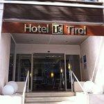 Photo of Hotel T3 Tirol