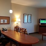 Photo of Candlewood Suites - Portland Airport