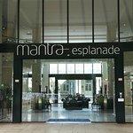 Photo of Mantra Esplanade Cairns