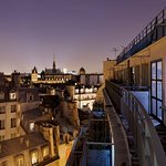 Photo of Holiday Inn Paris - Notre Dame