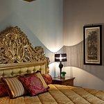 Photo of Villa Armena Relais